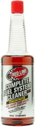 Red Line (60103) SI-1 is among the Best Fuel Injector Cleaner for cars