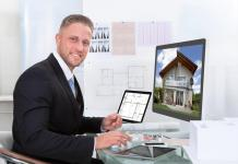 Using Real Estate Software