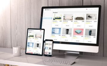How to Create Successful eCommerce Website