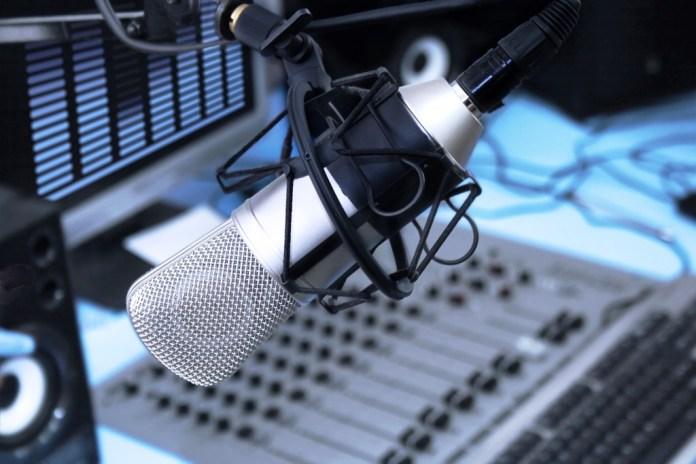 Audio Analyzers definition