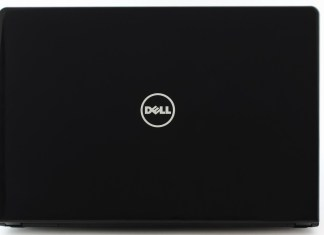 Dell Inspiron 5558 Full Review