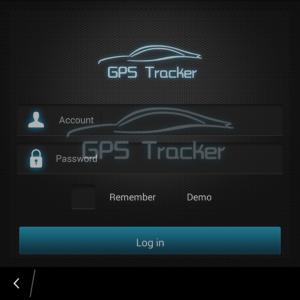 NTO gps tracker installation tutorial