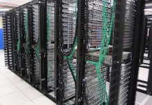 SiteGround hosting review & Data Center locations