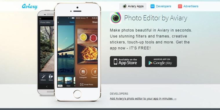 best ipad app for pro bloggers