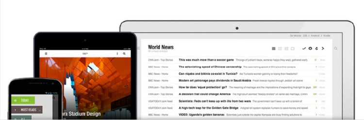 best ipad app for bloggers