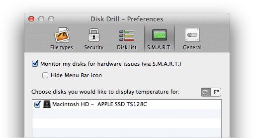 disk drill data recovery for mac review
