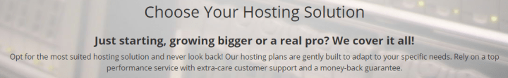 host1plus web hosting services