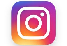 instagram business promotion guide