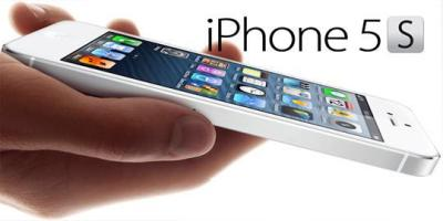 iphone 5s review and features