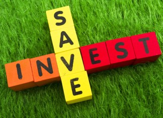 best high interest savings account for Nigerian Banks