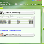 Top 8 Best Free Data Recovery Software of 2018