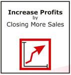 Business Development & Sales