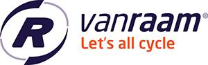 Van Raam Logo