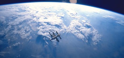 2015年宇宙ミッション
