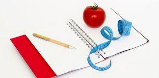 نصائح هامة للمرأة لانقاص الوزن