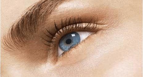 لماذا نغمض العين عند العطس؟