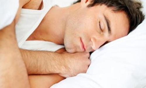النوم اسرار لازالت تتكشف
