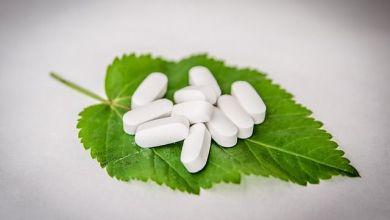 أفضل المضادات الحيوية لعلاج التهاب المسالك البولية
