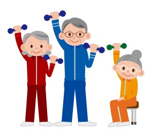 Seniors-Exercising-Cartoon-Copy1