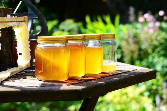 5 فوائد للماء المحلى بالعسل ربما لا تعرفها