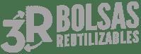 3r Bolsas Reutilizables