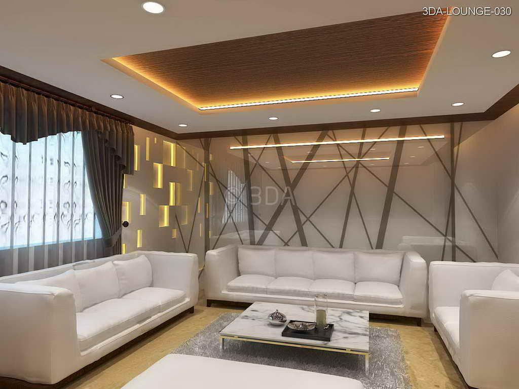 Best Office Interiors India