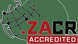 zacr_accredited_registrar