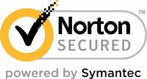 ssl-nortons-300x161