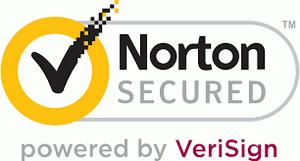 ssl-nortonv-300x161