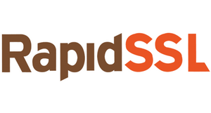 ssl-rapidssl-300x161