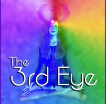 The 3rd Eye Spiritual Guidance with Shivanti