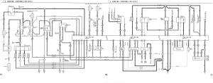 1991 MR2 Repair Manual  Page 2