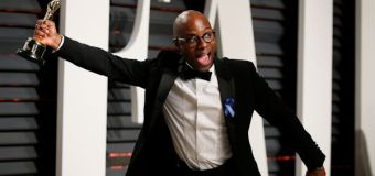 """""""Moonlight"""" takes home Best Picture after initial flub"""