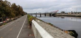 Santa Monica teen identified as body found near LA River
