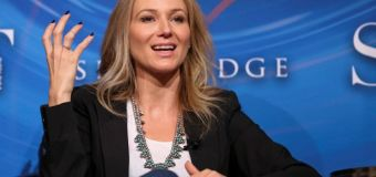 Jewel talks about growing up, nature, and new opportunities