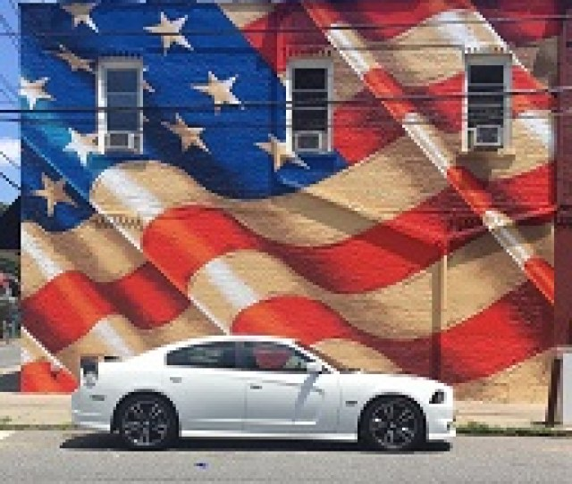 Performance Style And All Of The Above Thats What Youll Find In Our Collection Of Dodge Charger Accessories We Specialize In Parts And Accessories