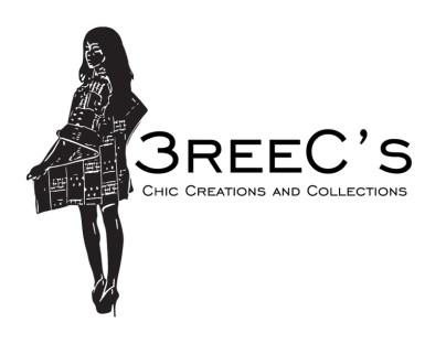Full logo pictures