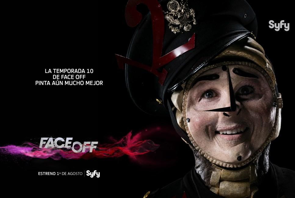 Face-Off-S10-Aviso-DEF