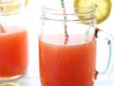 100% fruit juice: a dietitian perspective