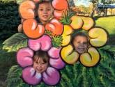 saturday love series: roca berry farm