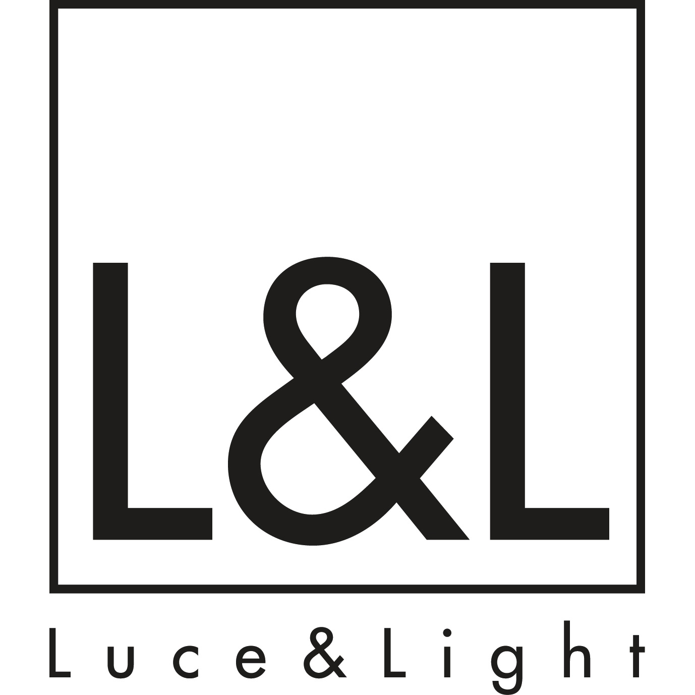 View all posts in Luce&Light