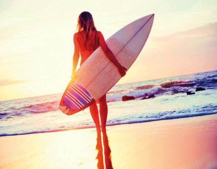 surfschoolmallorca63