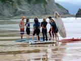SURF-CLASS-VANS