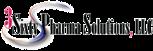 3Sixty Pharma Solutions, LLC