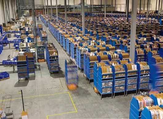 zappos_warehouse