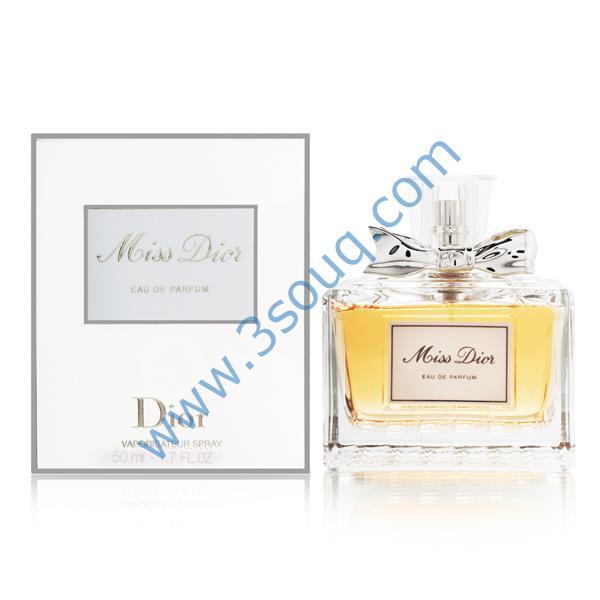 1677fd347 http://www.beautyencounter.com/buy/miss-dior-by-christian-dior -for-women/3348901016278/242523