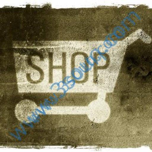 0a28e3d3164cd التسوق الالكتروني – المرجع الاول لكل ما يختص ب الشراء من النت