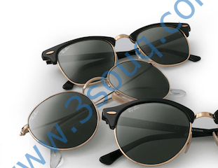 ff05dbbf5 تجربة الشراء من موقع النظارات المشهور otticanet.com – التسوق الالكتروني