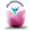 3SR Consultancy Logo