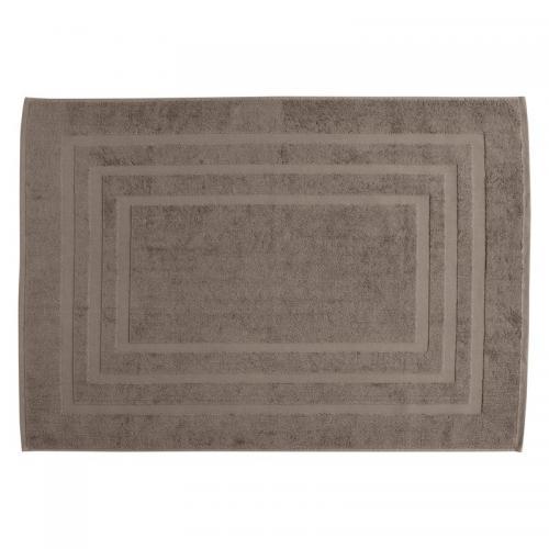 3s x tertio nos unis tapis de bain en eponge 750 gm tertio gris